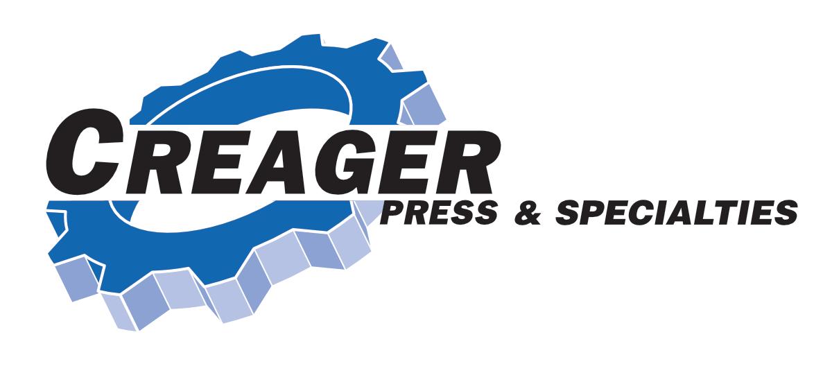 Creager Press